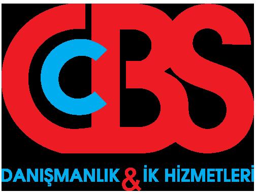 CBS Danışmanlık